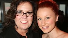 Another twist in the life of Rosie O'Donnell's daughter Chelsea: She makes another pregnancy announcement
