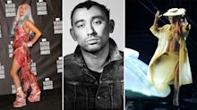 Lady Gaga's former stylist Nicola Formichetti talks Nicopanda's London move