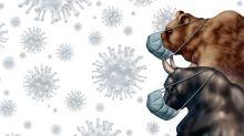 Wall Street Vs. Coronavirus: How To Prep For Post-Panic Rebound