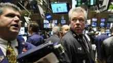 Wall Street placida dopo le feste, Apple ed Amazon senza limiti