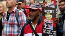 NSW to take Bowraville case to High Court