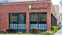 MongoDB's Second-Quarter Results Beat Estimates On Earnings, Revenue