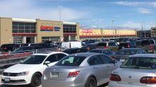 3 Hidden Reasons for Costco's Profit Surge