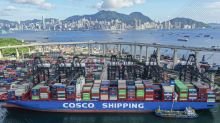 Washington's suspension of US-Hong Kong reciprocal tax exemption deal for shippers a 'lose-lose situation', experts warn