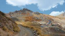 Sierra Metals meldet Finanzergebnisse für das zweite Quartal 2020 seiner Tochtergesellschaft Sociedad Minera Corona in Peru