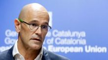 EU will lose credibility if it tolerates direct rule of Catalonia by Madrid: regional official