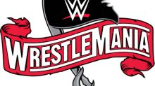 Tampa Bay to Host WrestleMania®