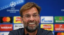 Liverpool press conference LIVE: Klopp and Zidane due to speak, fans attacked in Kiev plus more latest news