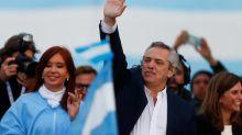 Argentine : qu'est-ce que le péronisme?