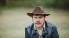 Song premiere: Thorp Jenson brings the folk to Modern English classic