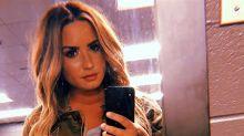 Demi Lovato coloca à venda por R$ 39,5 milhões a casa onde teve overdose