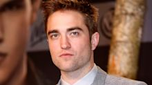 """Robert Pattinson Says He's """"Got the Botox Out"""" in the Event His   Twilight Role Reprises"""