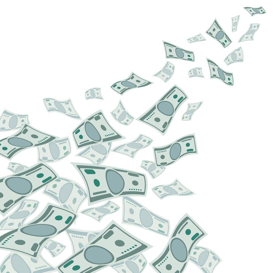 News post image: The Zacks Analyst Blog Highlights: Amazon, IBM, Biogen, Newmont and Berkshire Hathaway