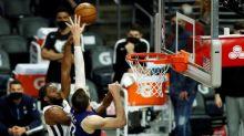 Jazz, Suns, Clippers y Nuggets exhiben poder ganador; Knicks, ocho triunfos