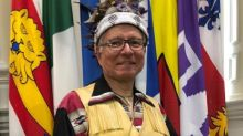 'Together we can make it better:' Mohawk faithkeeper explains the spiritual importance of Tyendinaga