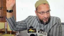 200 AIMIM leaders, workers booked for violating coronavirus lockdown in Bihar's Kishanganj