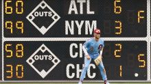 A playoff drought and a winnable NL East could compel the .500 Phillies to buy at today's trade deadline