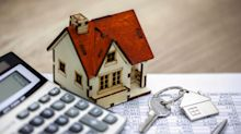 How mortgage relief measures are helping homeowners amid coronavirus