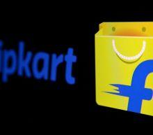 India's Flipkart to raise $1.2 billion in Walmart-led funding