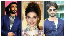 Sanjay Leela Bhansali's PADMAVATI starring Deepika Padukone, Shahid Kapoor and Ranveer Singh POSTPONED to APRIL next year