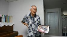 Irmãos coreanos se reencontrarão depois de 68 anos separados