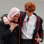 Bullet-riddled New Zealand mosque to reopen for Friday prayers; more victims buried