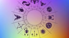 Know your power colors as per your Zodiac Sign