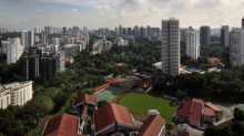 Year in Review 2019: Why this resale property raked in the highest profit