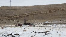 Drilling Underway at Fremont's North Carlin Gold Project