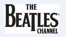 Legendary Musician Billy Joel Goes Track by Track with the Original U.S. Beatles Studio Albums Exclusively on SiriusXM's The Beatles Channel