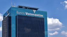 Banco Votorantim: Banco do Brasil deve se desfazer de R$ 2 bi em ações, diz jornal