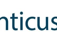 Atlanticus Holdings Corporation announces appointment of Senior Vice Presidents of Marketing and Business Development