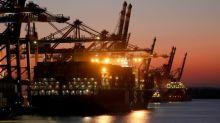 OECD: Weltwirtschaft erholt sich langsam vom Corona-Schock