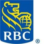 Canadians opening up about difficult topics more often during pandemic: RBC Insurance poll