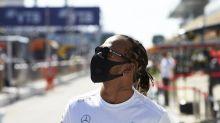 Schumacher: Hamilton kommt auch nicht im E-Auto