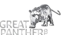 Great Panther Silver Provides Coricancha Project Update