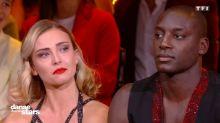 Danse avec les stars 10: une nouvelle règle jugée cruelle et humiliante par les téléspectateurs