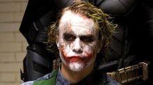 'Dark Knight,' 'Shrek,' 'Grease,' 'Blues Brothers' Added to National Film Registry