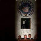 Partisan feud undercuts Trump-Russia probe, U.S. Democrats charge