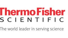 Thermo Fisher Scientific Reports First Quarter 2018 Results