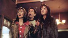 """""""Scream"""" : que sont devenus les acteurs de la saga, 20 ans après ?"""