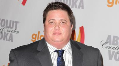 Chaz Bono: When Will His Transformation Be Complete?