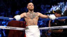 McGregor-Pacquiao remains a very long shot despite Conor's assertion