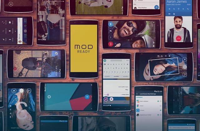 Cyanogen ditches its mobile OS in favor of a modular strategy