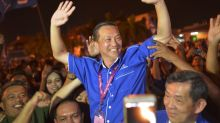 BN wins Tanjung Piai poll with biggest majority there since 2004