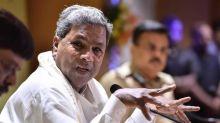 Battle-Ready Siddaramaiah Warns Congress Against 'BJP's Ways' Ahead of Karnataka Polls