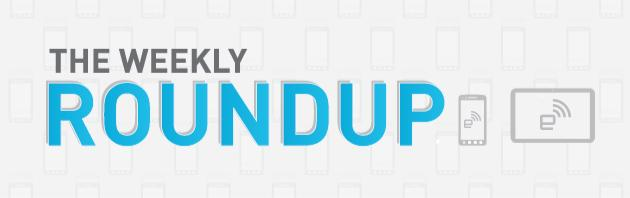 Weekly Roundup: Satya Nadella named Microsoft CEO, Sony sells its PC business, and more!