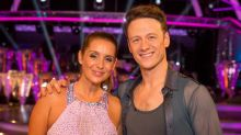 Strictly Come Dancing 2016 Is Already Facing 'Fix' Claims
