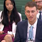 Who Is Aleksandr Kogan? Facebook Data Expert Brushes off Russia Links, Says Cambridge Analytica Lied