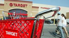 Target Announces Huge Online Sale on the Same Day as Amazon Prime Day
